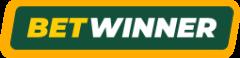 betwinner-mobile.com